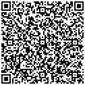 Código QR - Datos de contacto (VCard)
